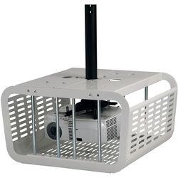 Peerless-AV Projector Enclosure ONLY, Model PE1120  (Black)