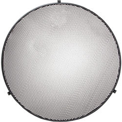 "Photogenic Honeycomb Grid for MCD 22"" Beauty Dish"