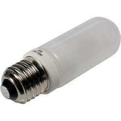 Photogenic Modeling Lamp for Matrix MCD400R Monolight (150W/120V)