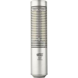 MXL MXL 860 Side-Address Ribbon Microphone