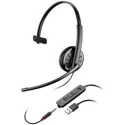 Plantronics Blackwire 315 Monaural Headset