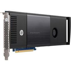 HP Z Turbo Drive Quad Pro Card (2 x 512GB)