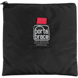Porta Brace CS-B9 Stuff Sack (Single)