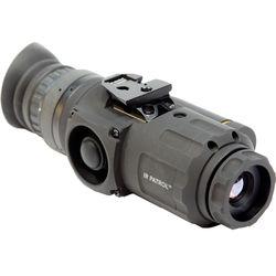 IR DEFENSE IR Patrol M250 1-8x Thermal Monocular (60-30 Hz)