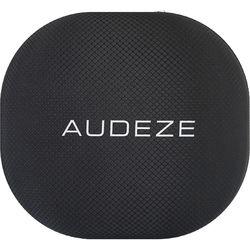 Audeze Travel Case for EL-8 Headphones