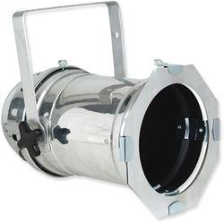 Eliminator Lighting E-120 Par 56 Fixture (Polished)