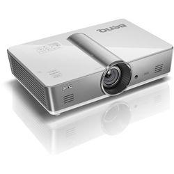 BenQ SX920 5000-Lumen XGA DLP Multimedia Projector