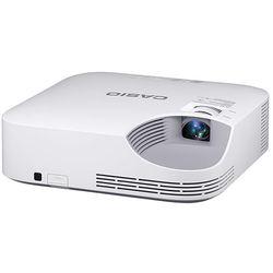 Casio XJ-V2 LampFree Core Series 3000-Lumen XGA DLP Projector