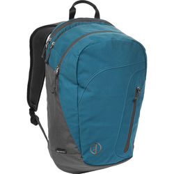 Tamrac HooDoo 18 Backpack (Ocean)