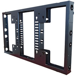"Premier Mounts Modular Video Wall Frame Mount for NEC X554UNS or Samsung UD55D 55"" Displays"