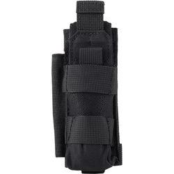 Nitecore NCP30 Tactical Flashlight Holster (Black)