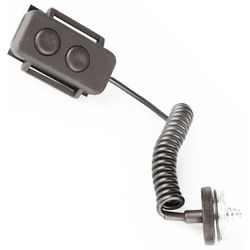 Night Optics IR Remote Pressure Switch for IR-940