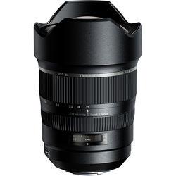 Tamron SP 15-30mm f/2.8 Di VC USD Lens (Nikon F)