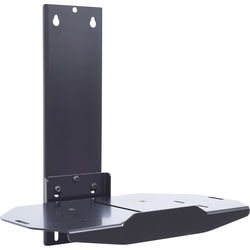 Chief Fusion Stackable Component Shelf