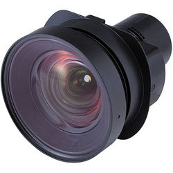 Christie 1.7 to 2.6 / 1.6 to 2.4 Standard Zoom Lens
