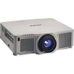 Christie DHD851-Q 1DLP Projector (White)