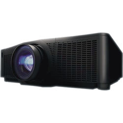 Christie DHD951-Q 1DLP Projector (Black)