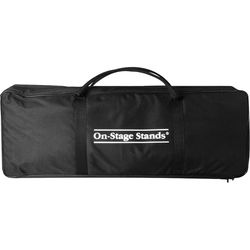 On-Stage MSB6500 Mic Stand Bag