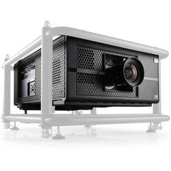 Barco RLS-W12 11,000-Lumen WUXGA DLP Projector with Long Throw Lens