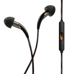 Klipsch X12i In-Ear Headphones (Black)