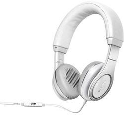 Klipsch Reference On-Ear Headphones (White)