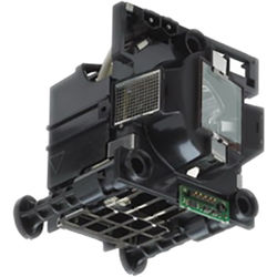 Barco 300W UHP IR Replacement Lamp for F35/F32 Series Projectors