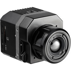 FLIR Vue Pro Thermal Imaging Camera for Commercial sUAS with 6.8mm Lens (30 Hz)