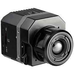 FLIR Vue Pro Thermal Imaging Camera for Commercial sUAS with 9mm Lens (9 Hz)
