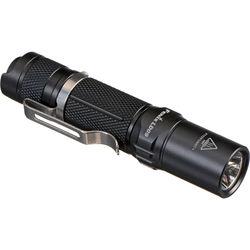 Fenix Flashlight LD09 LED Flashlight (11/2015 Edition)