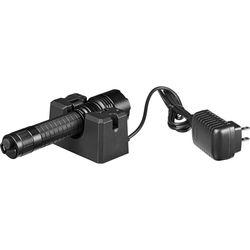 Fenix Flashlight RC20 Rechargeable LED Flashlight
