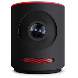 Mevo Live Event Camera (Black)
