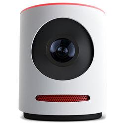 Mevo Live Event Camera (White)