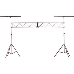 CHAUVET PROFESSIONAL CH-31 Portable Trussing with T-Bars