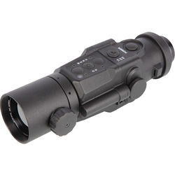 Night Optics Panther C 640 Thermal Clip-On/Dedicated Weapon Sight (30 Hz)