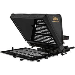ikan Elite Pro Large Tablet Teleprompter
