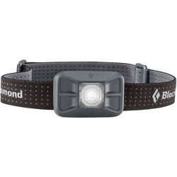 Black Diamond Gizmo v.2 Headlamp (Matte Black)