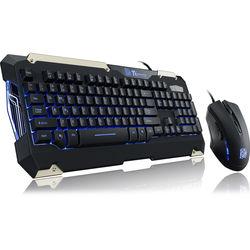 Thermaltake Tt eSPORTS COMMANDER Gaming Gear Combo