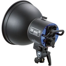 Hensel 3636T EH Mini I Speed Flash Head