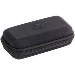 edelkrone Soft Case for Pocket Rig