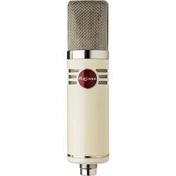 Mojave Audio MA-1000 Signature Series Multi-Pattern Tube Microphone