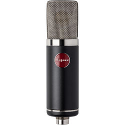 Mojave Audio MA-50 Large-Diaphragm Transformerless Condenser Microphone