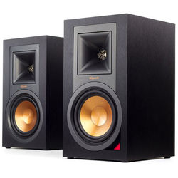 Klipsch R-15PM Powered Speakers (Pair)