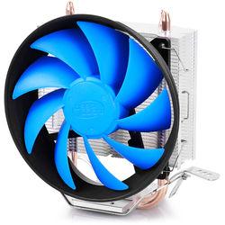 Deepcool Gammaxx 200T Cooling Fan