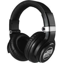 Reloop RHP-15 Closed-Back DJ Headphones