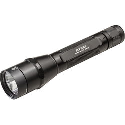 SureFire P3X Fury Ultra-High Dual-Output Tactical LED Flashlight