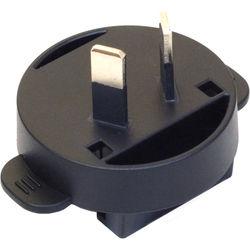 PAG Plug Adapter for PAGlink Micro Charger (Australia)