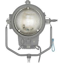 Bowens Flash Tube F/Creo Fresnel Spot 250
