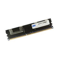 OWC / Other World Computing 8GB DDR3 1066 MHz R-DIMM Memory Upgrade (Mac)