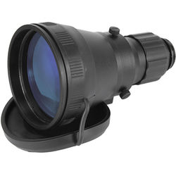 Armasight 7x Lens for Sirius Night Vision Devices