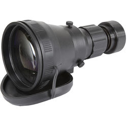 Armasight by FLIR 7x Lens for Nyx-7 Pro Night Vision Devices